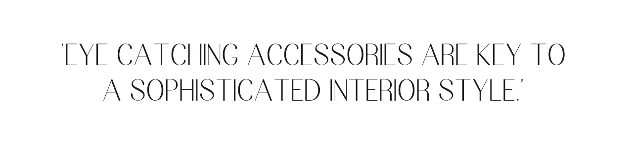 JOSH V Home - Home and lifestyle accessories - selected by Josh