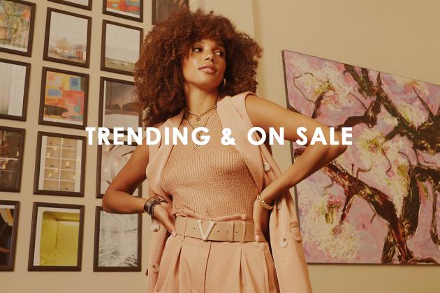 Trending & sale JOSH V